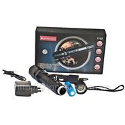 Электрошокер police 1102 цена характеристики фото