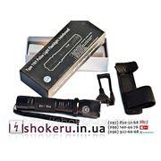 Электрошокер Шерхан 1101 Ultra фото