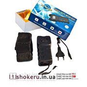 Электрошокер 958 Ultra фото