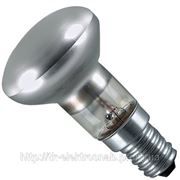 Рефлекторная лампа Philips R39 30W Е14 фото