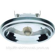 Рефлекторная лампа Philips Aluline 111 24D 50Вт, 75Вт, 100Вт фото
