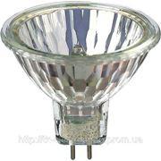 Рефлекторная лампа Philips Brill 36D 20Вт, 35Вт фото