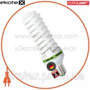 Энергосберегающая лампа Eurolamp T5 Spiral 110W 6500K E40