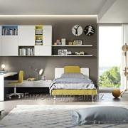 Мебель для детской комнаты teen 3 фото