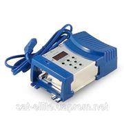 Телевизионный модулятор GC-AV04 фото