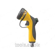 Пистолет-распылитель для полива на дачных участках фото