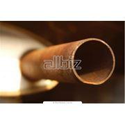 Глушитель задний фото