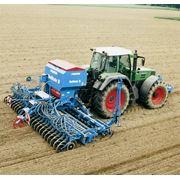 Ремонт и техническое обслуживание Сельскохозяйственных машин фото