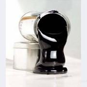 Мастика герметик на основе битума от производителя