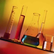 Реактив химический морфолин фото