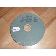 Шлифовальный круг для снятия е-слоя фото