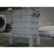 Бак для резервной дизельной электростанции фото