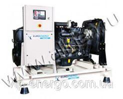 генератор бензиновый sunshow ss3600 инструкция