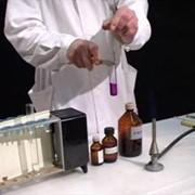 Муравьиная кислота 1.2 кг ГОСТ 5848-73 ч фото