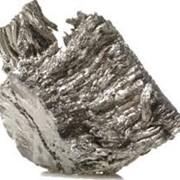 Гольмий металлический ГОМ-1 фото