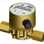 Электронный счетчик расхода топлива VZD 4