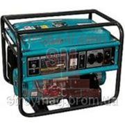 Генератор бензиновый Soma SM804 A фото
