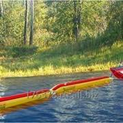 Резервуар мягкий плавающий Кит-4 фото