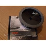 Шлифовальный диск для станка 6A2H CC 150X45XJ40 W15 V0 pos 4 фото