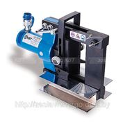 Пресс для гибки электротехнических шин ШГ-150 (КВТ)