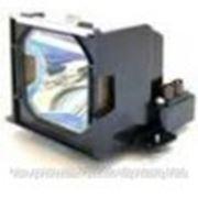 03-240069-01P(TM APL) Лампа для проектора CHRISTIE GX RPMS 500XE фото