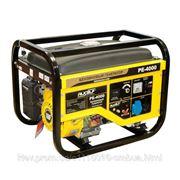 Rucelf Бензиновый генератор Rucelf PE-4000 (PE-4000)