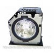 03-000808-25P/03-000908-01P/S-FD10LAR(TM CLM) Лампа для проектора CHRISTIE GX RPMX-100U