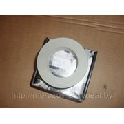 Полировальный диск AB3 100x30x60 pos5 фото