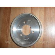 Круг шлифовальный Pos 2 ZM-2 фото