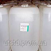 Гипохлорит натрия, Натрий хлорноватистокислый фото