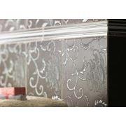 Плитка керамическая облицовочная фото
