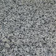 Гранит: Плиты гранитные полированные фото