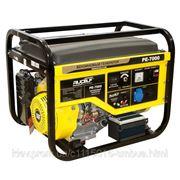 Rucelf Бензиновый генератор Rucelf PE-7000-E (PE-7000-E)