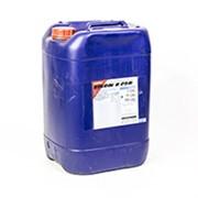 Жидкость для отмывки печатных плат Аквен 18, 1 литр фото