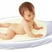 Весы для новорожденных и грудных детей фото