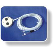 Датчик контроля протечки воды SW 003 -3м. фото
