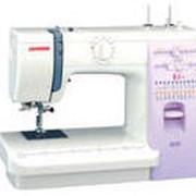 Ремонт швейных машин и оверлоков фото