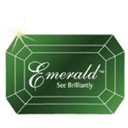 Ночные линзы Emerald в г. Иваново фото