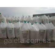 Суперфосфат гранулированный NP 3:16 мешок 50 кг оптом фото
