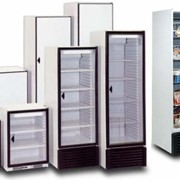 Ремонт и обслуживание торгового холодильного оборудования, льдогенераторов, пивоохладителей фото