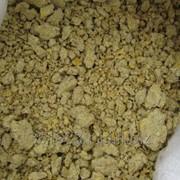 Жмых соевый, Макуха, шрот Экспорт от 1000тн. Документы. Качество фото