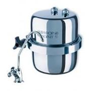Фильтр для воды Аквафор Фаворит фото