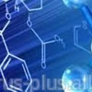 Диоксан 1,4 фото