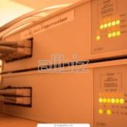 Прокат, аренда серверов фото