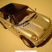 Стоимость растаможки авто из Литвы фото