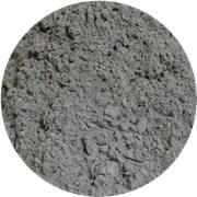 Тампонажный цемент ПЦТ I-G-CC-1 в Биг Беге фото