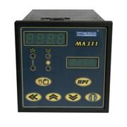 Регулятор температуры многоканальный МЛ 315 фото