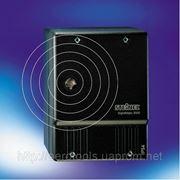 Сумеречный выключатель NightMatic 3000 Vario фото