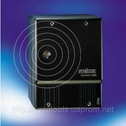 Сумеречный выключатель NightMatic 2000 фото