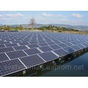 Ищу инвестора в альтернативную энергетику. Акции
